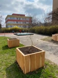 zahrada 8